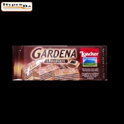 GAUFRETTE GARDENA CHOCOLAT 38G