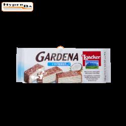 GAUFRETTE GARDENA COCONUT 38G
