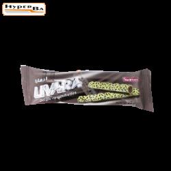 GAUFRETTE LIVARA CHOCOLAT 22G