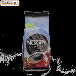CAFE NESCAFE CLASS S 50G-48