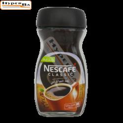 CAFE  NESCAFE CLASSIC 95D...
