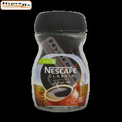 CAFE  NESCAFE CLASSIC 22D...