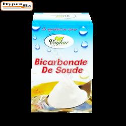 BICARBONATE VAYLAN 15G-56