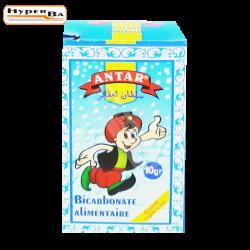 BICARBONATE ANTAR 10G