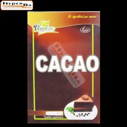CACAO VAYLAN 150G-18