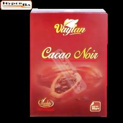 CACAO VAYLAN NOIR 50G-20