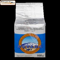 LEVURE NEVADA INSTANT 500G-20