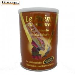 CAFE LE PHENIX ARAB-ROB POT...