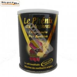 CAFE LE PHENIX PUR ARAB POT...
