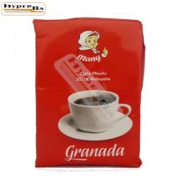 CAFE MANY GRANADA 250G-20