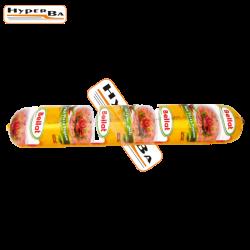 PATE PIZZA BELLAT V