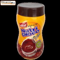 CHOCOLAT POUDRE IDEAL NUTRI...