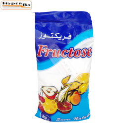 SUCRE FRUCTOSE N 500G-15