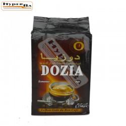 CAFE DOZIA 250G-20