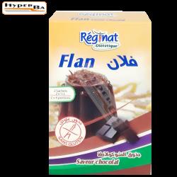 FLAN REGINAT CHOCOLAT SANS...