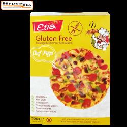 FARINE ETIA SP PIZZA SANS...