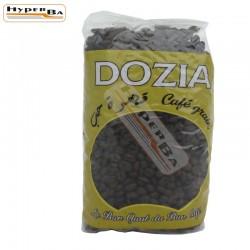 CAFE DOZIA 500G-12
