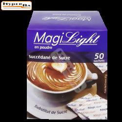SUCRE MAGIMIX LIGHT 20G-30