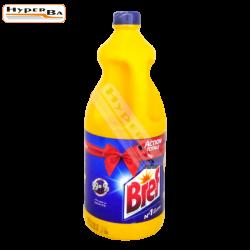 JAVEL BREF 1.75ML-6