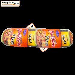 FROMAGE YAKOUREN SP PIZZA...