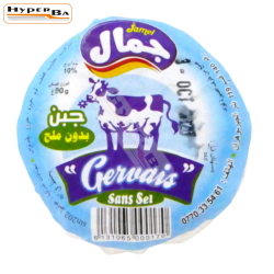 FROMAGE JAMEL...
