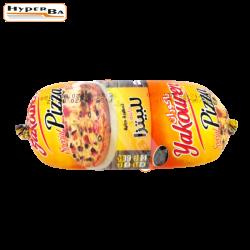 FROMAGE YAKOUREN SP PIZZA 300G