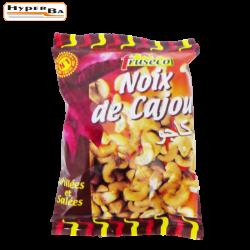 NOIX DE CAJOU FRUSECO 35G-20