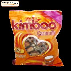 BONBON KIMBOO CARAMILK 300G
