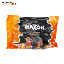 BONBON CHOCOLAT MAXON CAR 1K