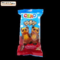 CAKE OZMO OGOPOGO CHOCOLAT 30G