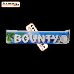 BARRE CHOCOLAT BOUNTY 57G-24