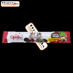 CHOCOLAT TART OPTILLA NOIS...
