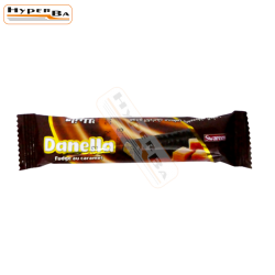 BARRE CHOCOLAT SWAREEN...