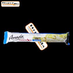 BARRE CHOCOLAT AMADA NOIX...