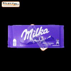 CHOCOLAT T MILKA ALPINE...