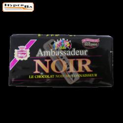 CHOCOLAT BIMO AMBASSAD NOIR...