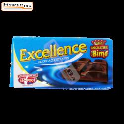 CHOCOLAT BIMO EXCELLENCE...