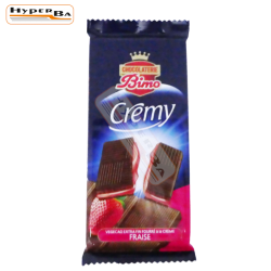CHOCOLAT BIMO VEGECAO CREMY...