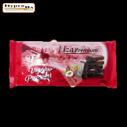 CHOCOLAT LIZA NOISETTE 100G-40