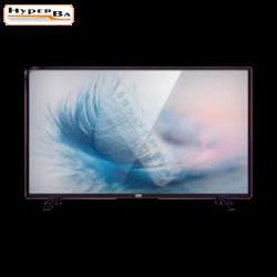 TELEVISEUR BRANDT HD 32P...