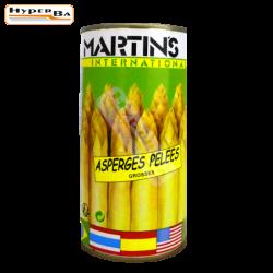 ASPERGE MARTINS GROS 800G-12