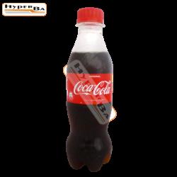 COCA COLA 25CL-12