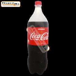 COCA COLA 2L-6