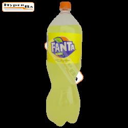 FANTA CITRON 2L-6