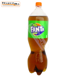 FANTA POMME 2L-6
