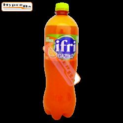 IFRI ORANGE 1L-6
