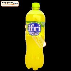 IFRI CITRON 1L-6