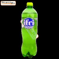 IFRI POMME 1L-6 2C