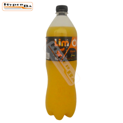LIM ON OR 1L-6