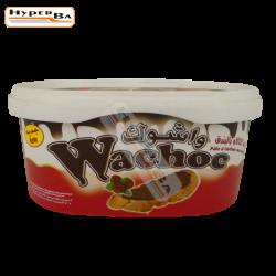 CHOCOLAT A TARTINER WACHOC...